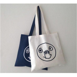 Reusable Tote Bags