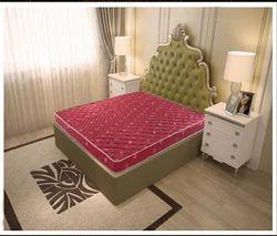 Oxyfresh Bed