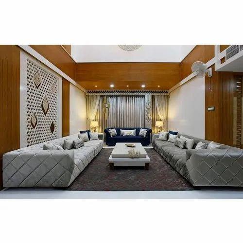 Fancy Living Room Furniture For Home, Fancy Living Room