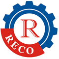 Reco Storage Systems Private Limited