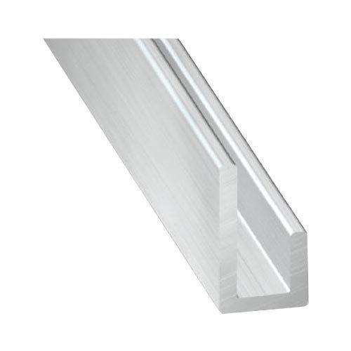 40x40 aluminium profile and 4040 aluminium channel at rs 470 meter aluminium profiles id. Black Bedroom Furniture Sets. Home Design Ideas