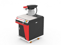 Laser Marking Machine SIL-20-RYCS