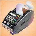 Dot Matrix Retail Billing Printer