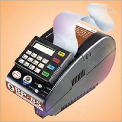 Dot Matrix Retail Billing Printer