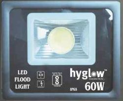 LED Flood Light Rambo