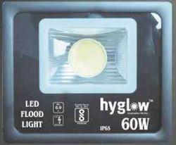 LED Flood Light Rambo