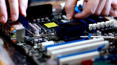 1e25e15f9 Agni Electronics - Wholesale Distributor of Agni Electronics ...