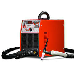 Microtech Welding Machine