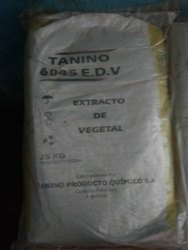 Quebracho Extract Powder