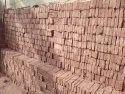 Mrb Construction Clay Brick