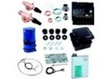 Danfoss Scroll Compressor Accessories and Spare Parts