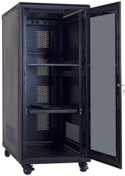 Steel Server Rack