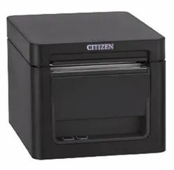 Citizen CT-D150 POS Thermal Printer