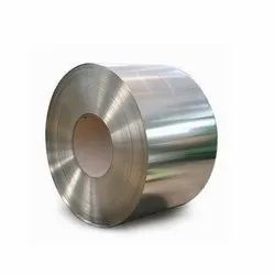 Stainless Steel 304 Sheet Coil