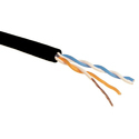 220 V 2 Pair Telephone Cable