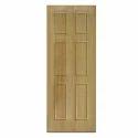 HDF Membrane Door
