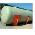Frp Tank, For Industrial