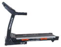 Heavy Duty Motorised Treadmill