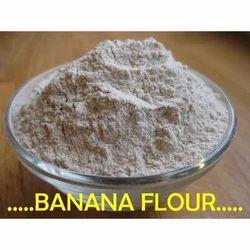 Synergy Banana Flour