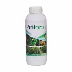 Protozon Plant Growth Promoter