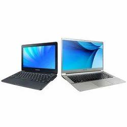 Samsung Laptop, Screen Size: 17 inch