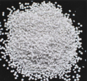 Polyethylene Terephthalate Resin