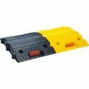ABS Plastic Speed Breaker