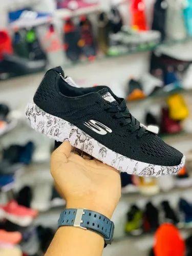 skechers shoes in delhi