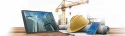 Development Plans and Procedures Solution
