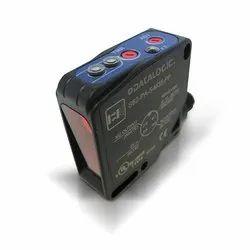 S62 Photo Sensor