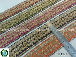 Designer Lace E1543