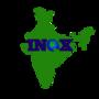 INOX INDIA