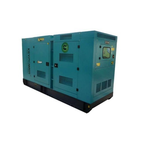 AMC Contracts Generator Services