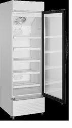 Haier Benefit- Blood Bank Refrigerator
