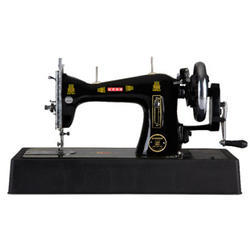 Usha Stitching Machine - Buy and Check Prices Online for ...