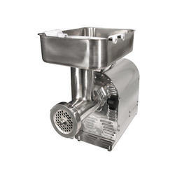 Electric Meat/ Kima Grinder