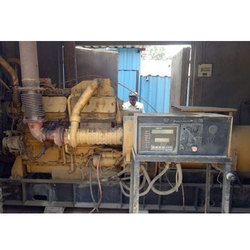 Caterpillar Diesel Engine Repairing Service