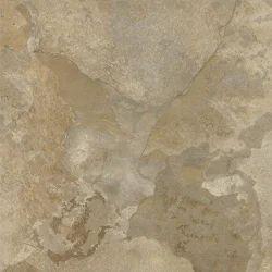 Marble Floor Tile, 0-5 mm, Size (In cm): 20 * 80