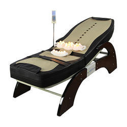 Jade Massage Bed