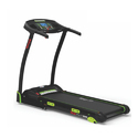 TM-204 Motorized A.C. Treadmill
