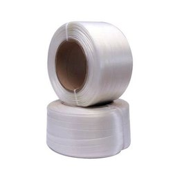 Heavy Duty Polyester Cord Strap