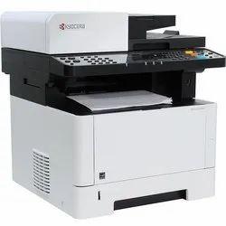 M2540dn Kyocera Laser Printer