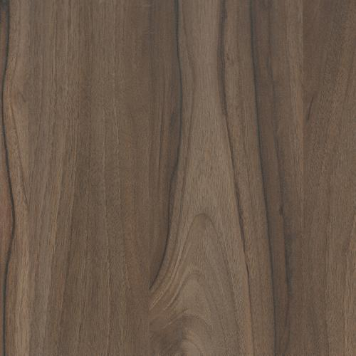 Century Laminated Sheet Thickness 1 Mm Rs 1200 Piece Gazelle Arts Plywood And Laminates Id 19168735597