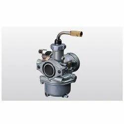 Motorcycle Carburetor - Motorbike Carburetor Manufacturers