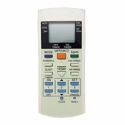 UKB Remote Electronic Products