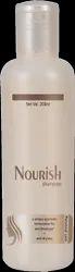 Nourish Hair Shampoo, Panchamrut