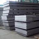 Hardox Extreme Steel