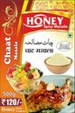 Honey Food Chaat Masala, Packaging Size: 500 G, Packaging Type: Box