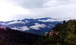 Pahadi House Itinerary And Packages 4 Day