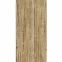 Wood Laminates, Thickness: 0.62 Mm - 1 Mm, Size: 8' X 4'